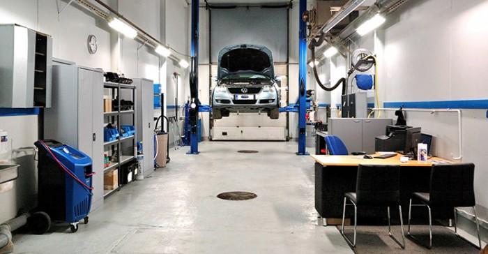 auto-huolto-korjaamo-mikkeli